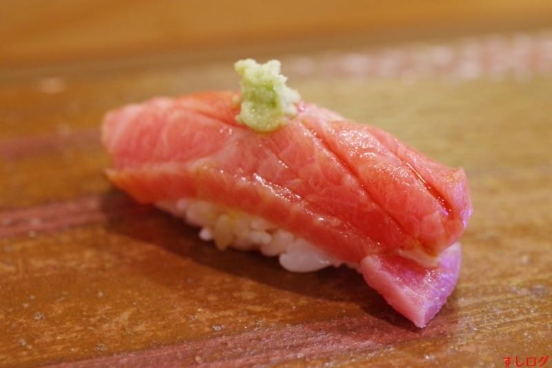 f:id:edomae-sushi:20171109213719j:plain