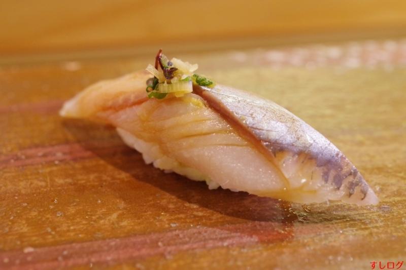 f:id:edomae-sushi:20171109213721j:plain