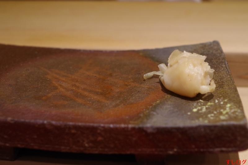 f:id:edomae-sushi:20171110212814j:plain