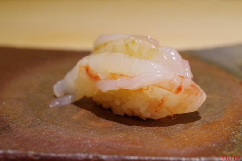 f:id:edomae-sushi:20171110212817j:plain