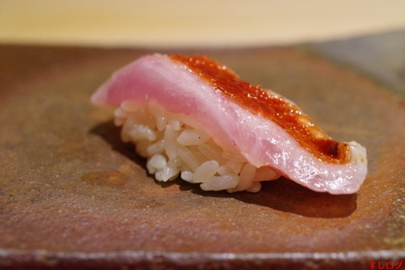 f:id:edomae-sushi:20171110212821j:plain