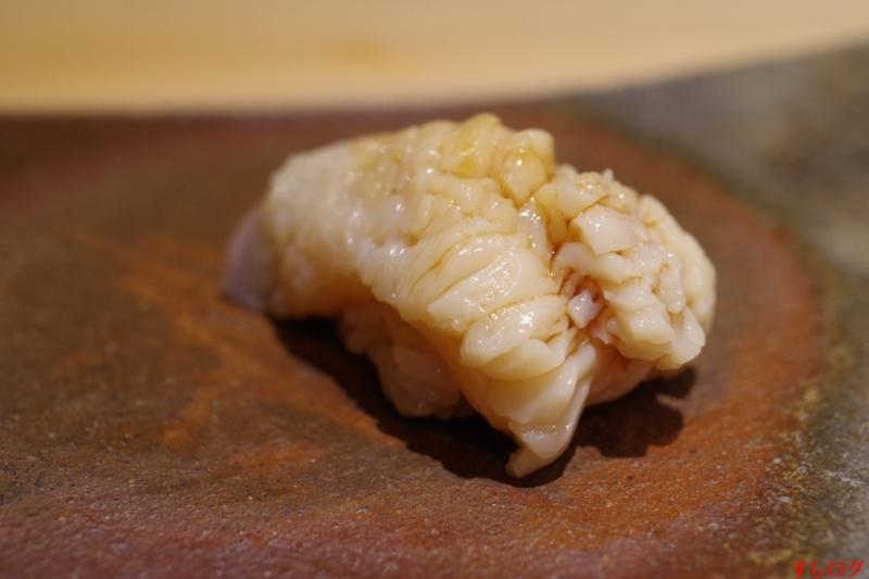 f:id:edomae-sushi:20171110212828j:plain