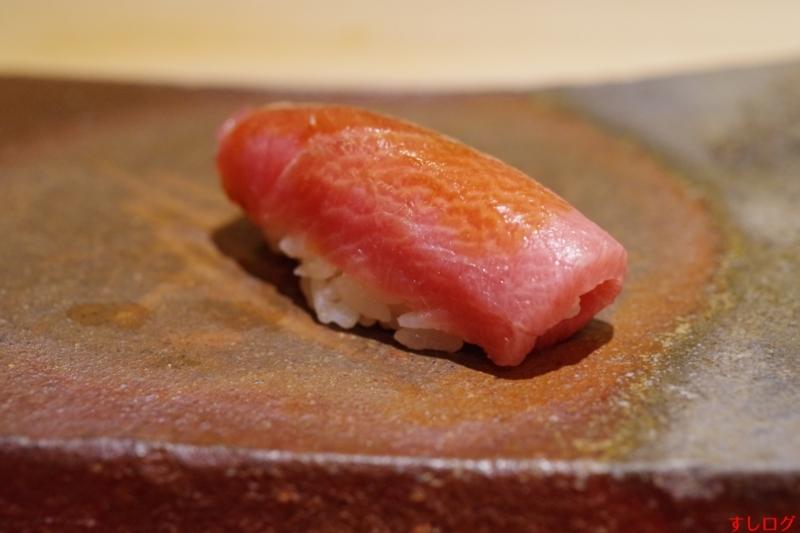 f:id:edomae-sushi:20171110212829j:plain