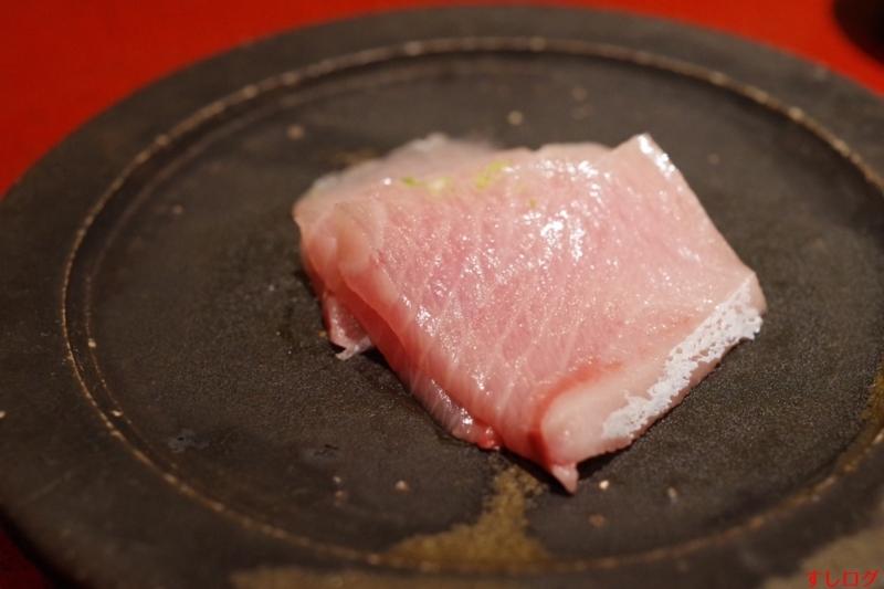 f:id:edomae-sushi:20171110212833j:plain