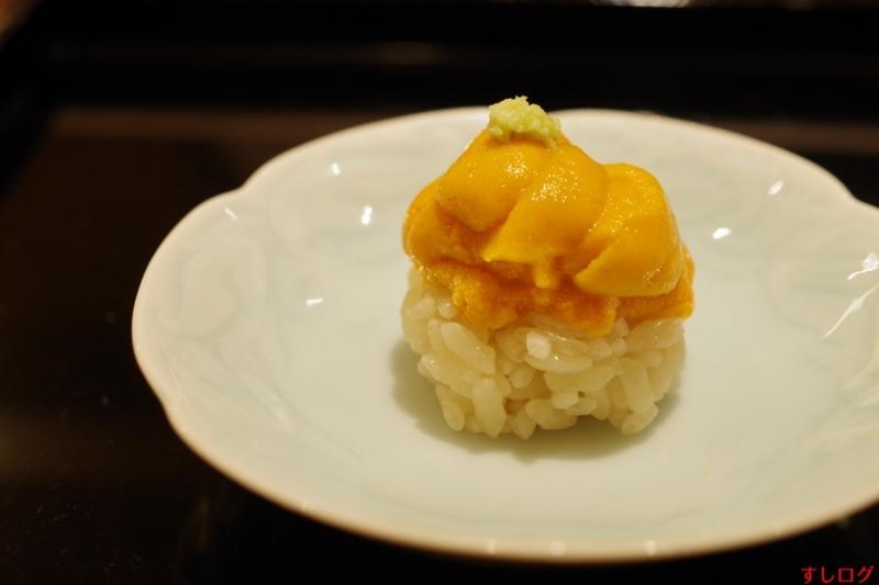 f:id:edomae-sushi:20171116193849j:plain