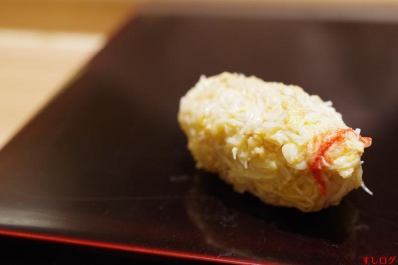 f:id:edomae-sushi:20171116193853j:plain
