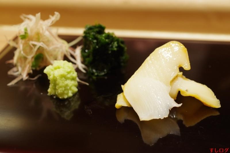 f:id:edomae-sushi:20171116193854j:plain
