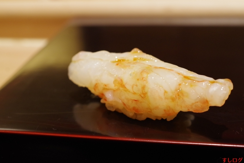 f:id:edomae-sushi:20171116193856j:plain