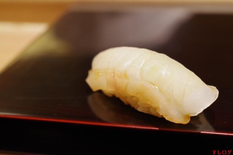 f:id:edomae-sushi:20171116193858j:plain