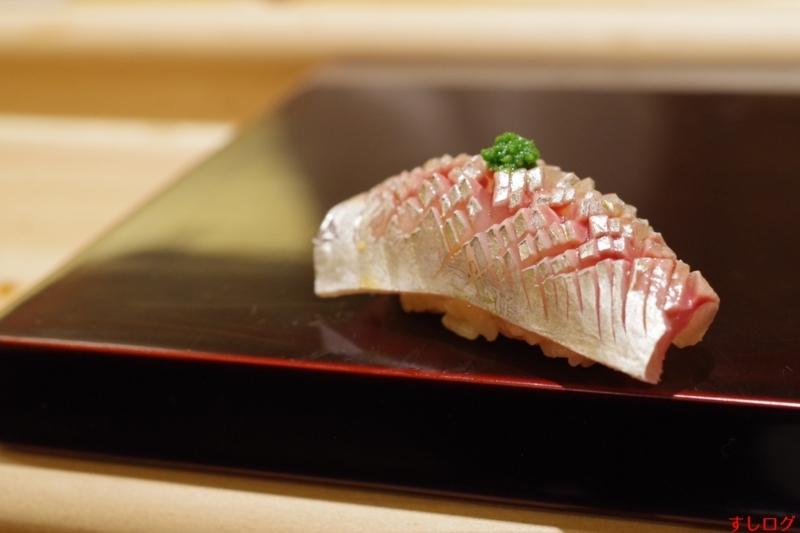 f:id:edomae-sushi:20171116193859j:plain