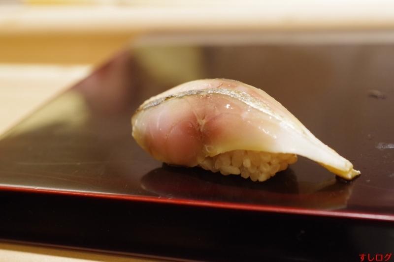 f:id:edomae-sushi:20171116193904j:plain