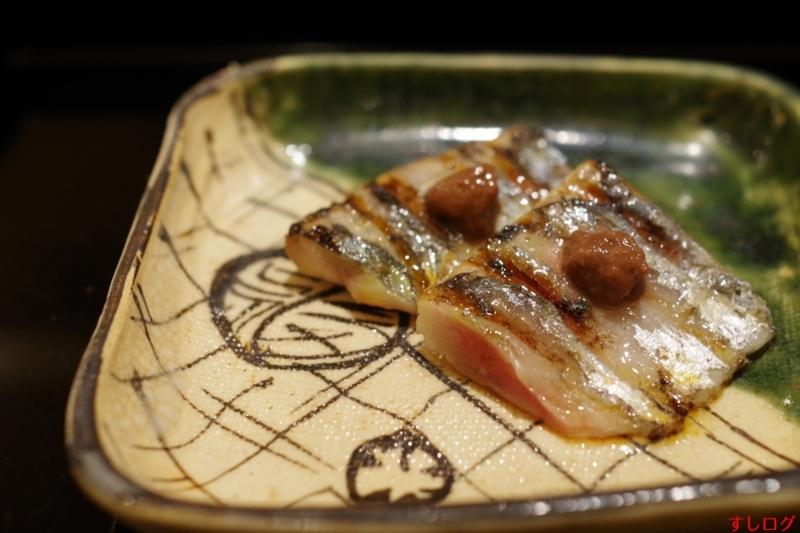 f:id:edomae-sushi:20171116193905j:plain