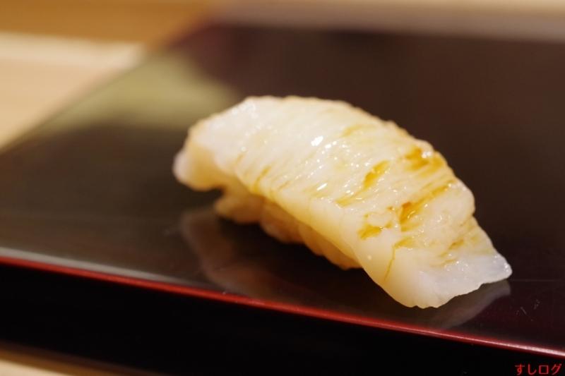 f:id:edomae-sushi:20171116193910j:plain