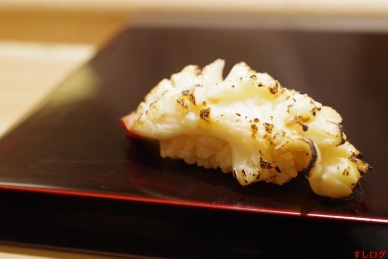 f:id:edomae-sushi:20171116193911j:plain