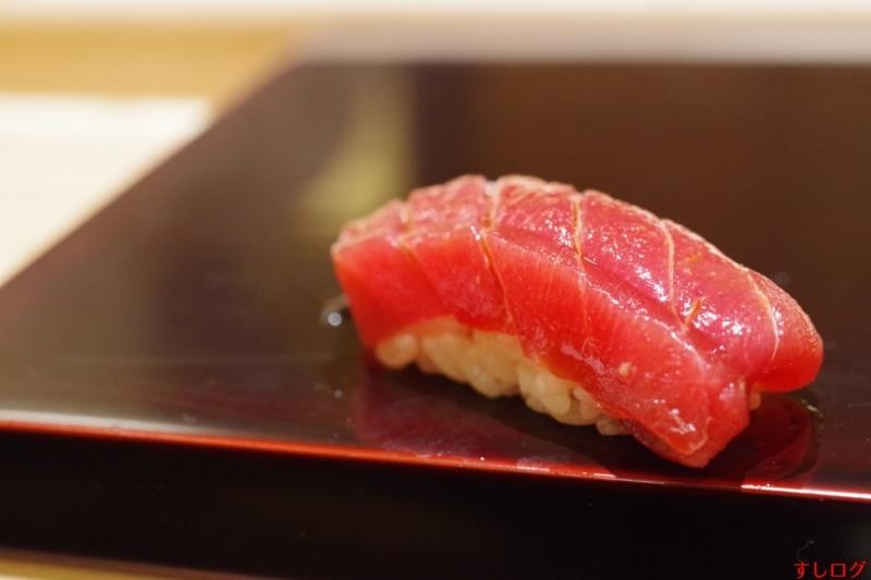 f:id:edomae-sushi:20171116193912j:plain