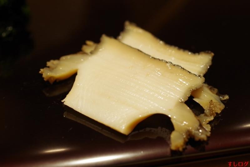 f:id:edomae-sushi:20171116193915j:plain