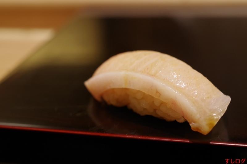 f:id:edomae-sushi:20171116193918j:plain