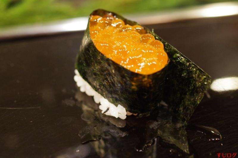 f:id:edomae-sushi:20171120234859j:plain
