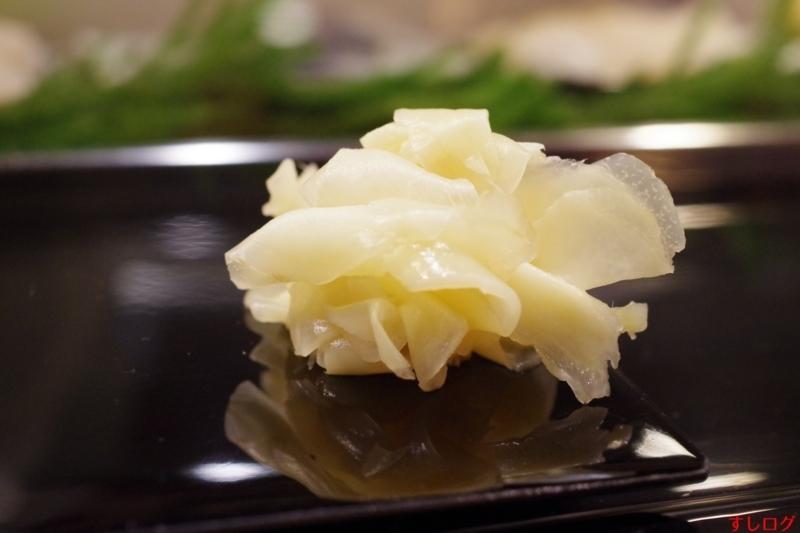 f:id:edomae-sushi:20171120234900j:plain