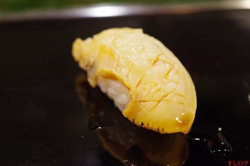 f:id:edomae-sushi:20171120234902j:plain