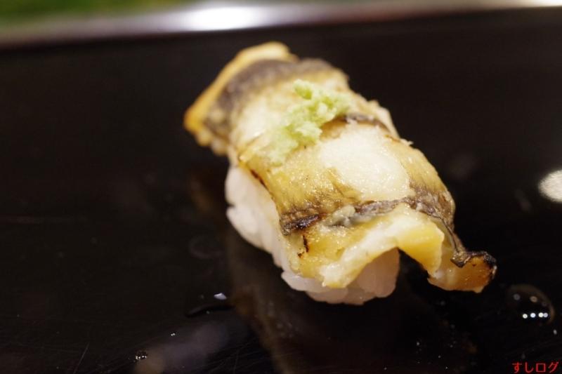 f:id:edomae-sushi:20171120234906j:plain