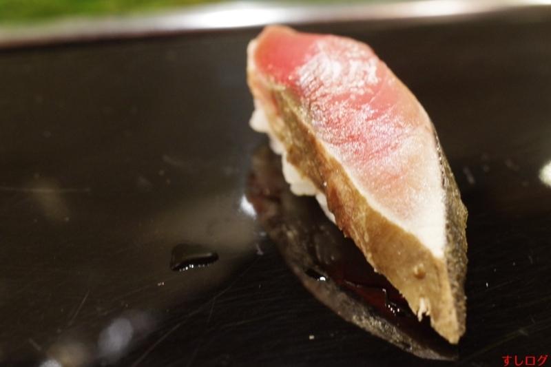 f:id:edomae-sushi:20171120234907j:plain