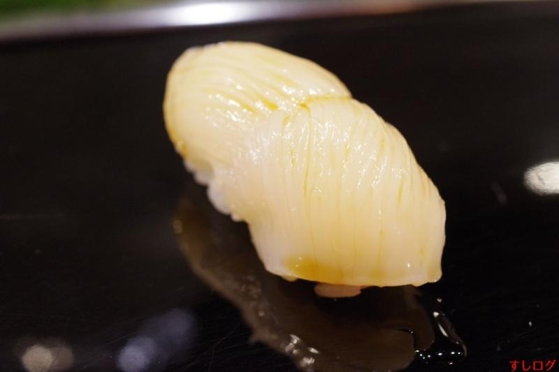 f:id:edomae-sushi:20171120234909j:plain