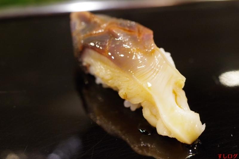f:id:edomae-sushi:20171120234910j:plain