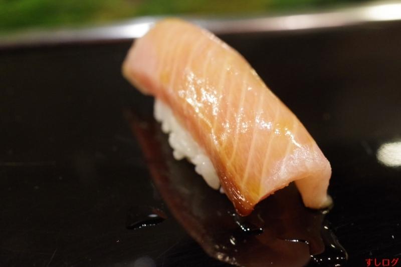 f:id:edomae-sushi:20171120234914j:plain