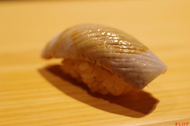 f:id:edomae-sushi:20171122203119j:plain
