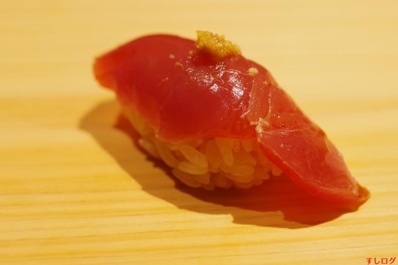 f:id:edomae-sushi:20171122203120j:plain