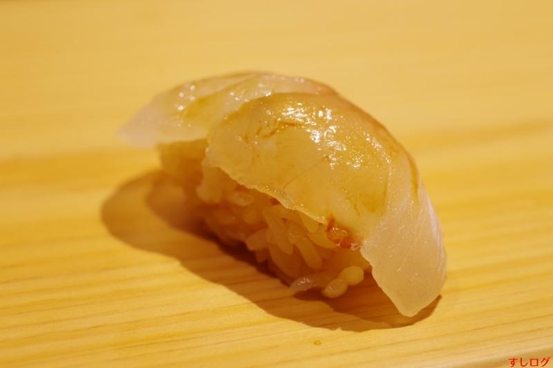 f:id:edomae-sushi:20171122203124j:plain