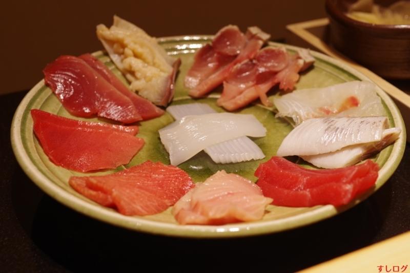 f:id:edomae-sushi:20171122203128j:plain