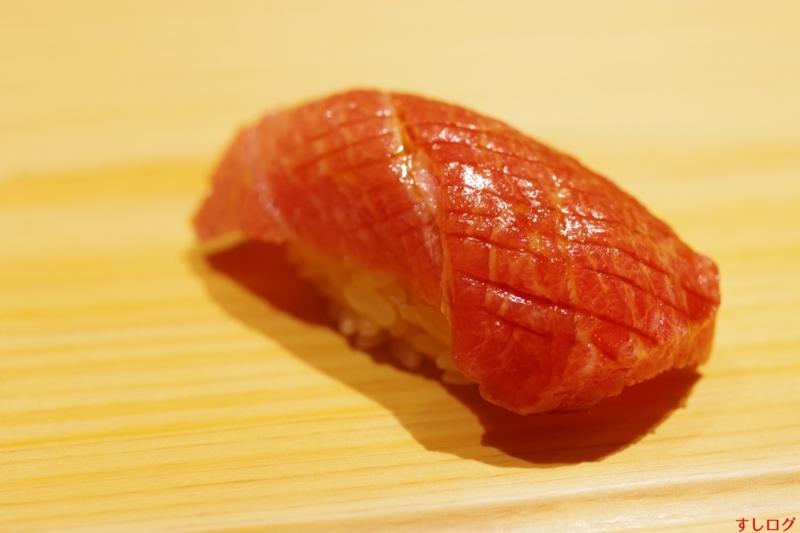 f:id:edomae-sushi:20171122203129j:plain