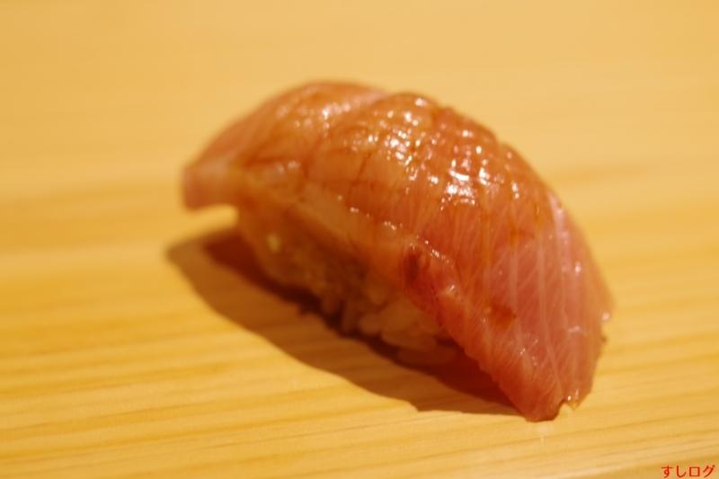 f:id:edomae-sushi:20171122203132j:plain