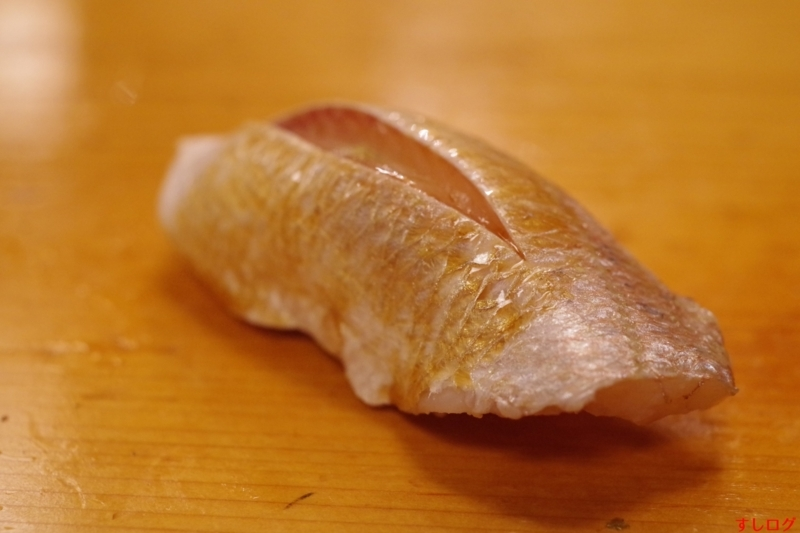 f:id:edomae-sushi:20171122203138j:plain