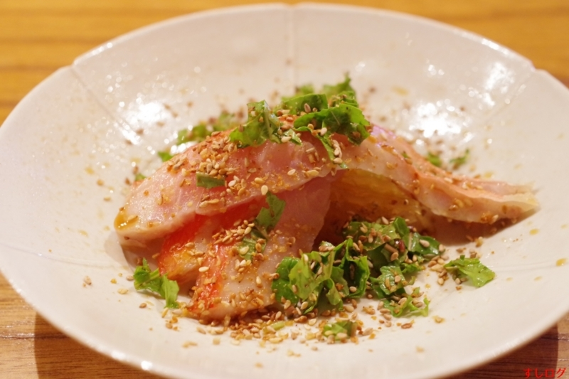 f:id:edomae-sushi:20171122222104j:plain