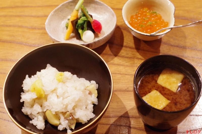 f:id:edomae-sushi:20171122222105j:plain
