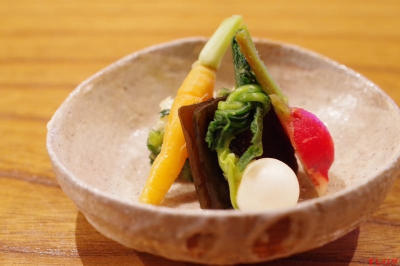 f:id:edomae-sushi:20171122222107j:plain