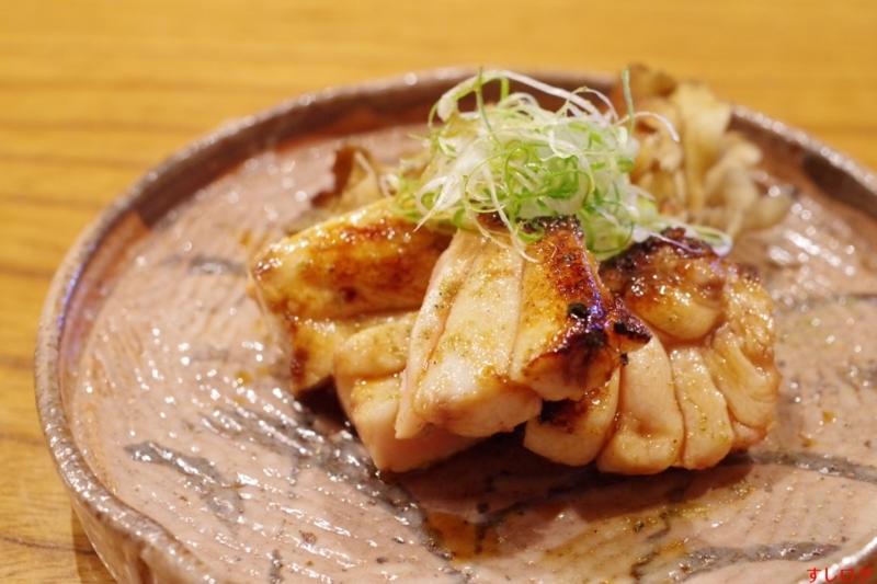 f:id:edomae-sushi:20171122222109j:plain