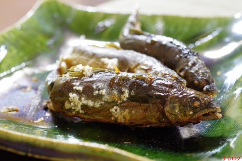 f:id:edomae-sushi:20171122231705j:plain