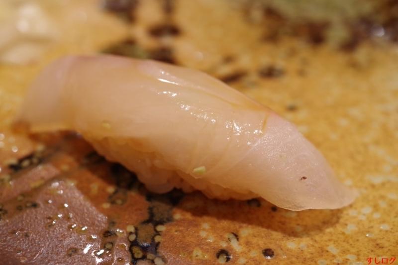f:id:edomae-sushi:20171201204634j:plain
