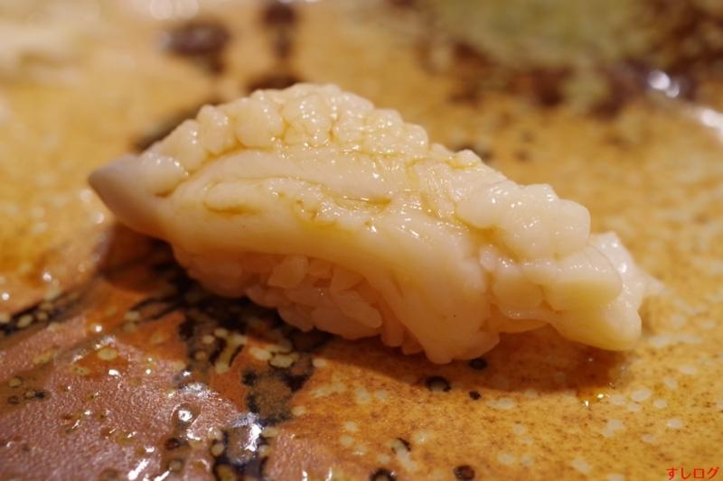 f:id:edomae-sushi:20171201204637j:plain