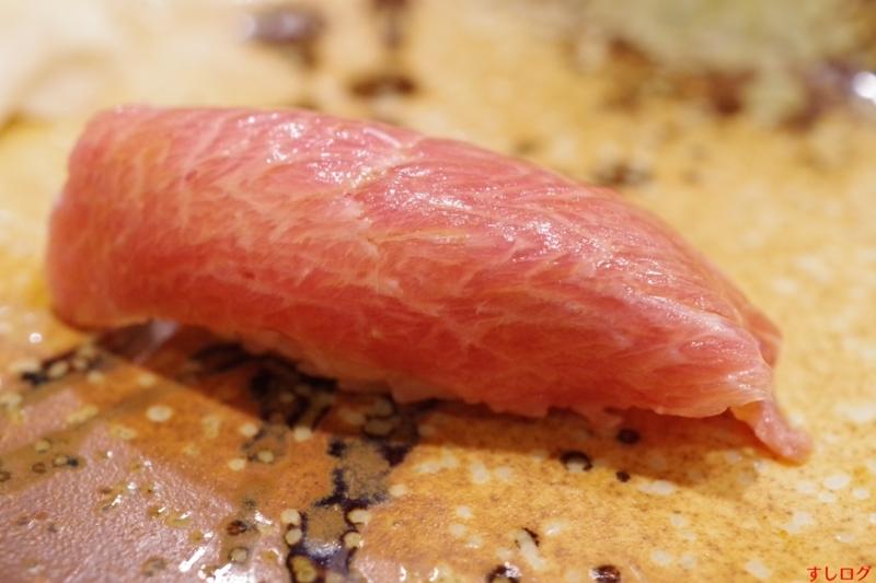 f:id:edomae-sushi:20171201204639j:plain