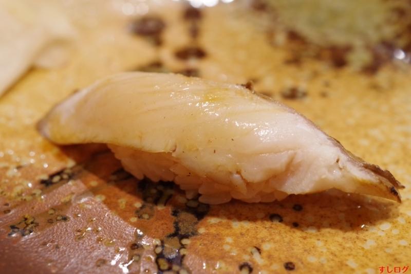 f:id:edomae-sushi:20171201204642j:plain