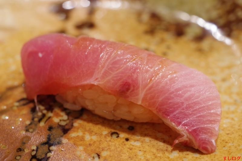 f:id:edomae-sushi:20171201204643j:plain