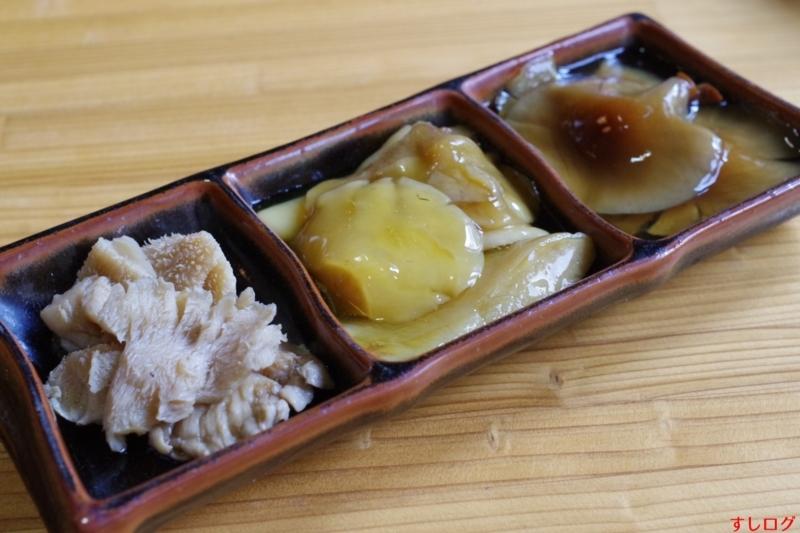 f:id:edomae-sushi:20171201213009j:plain