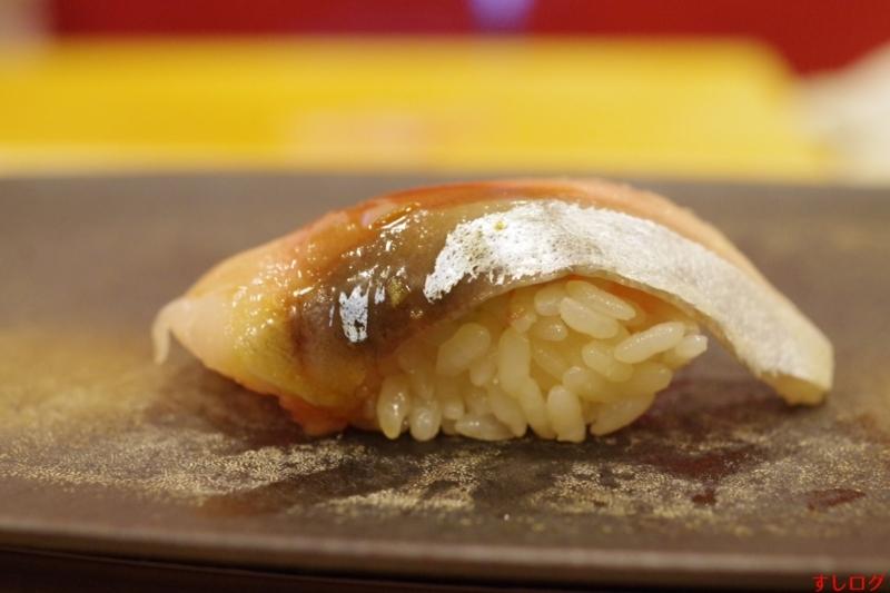 f:id:edomae-sushi:20171205194625j:plain