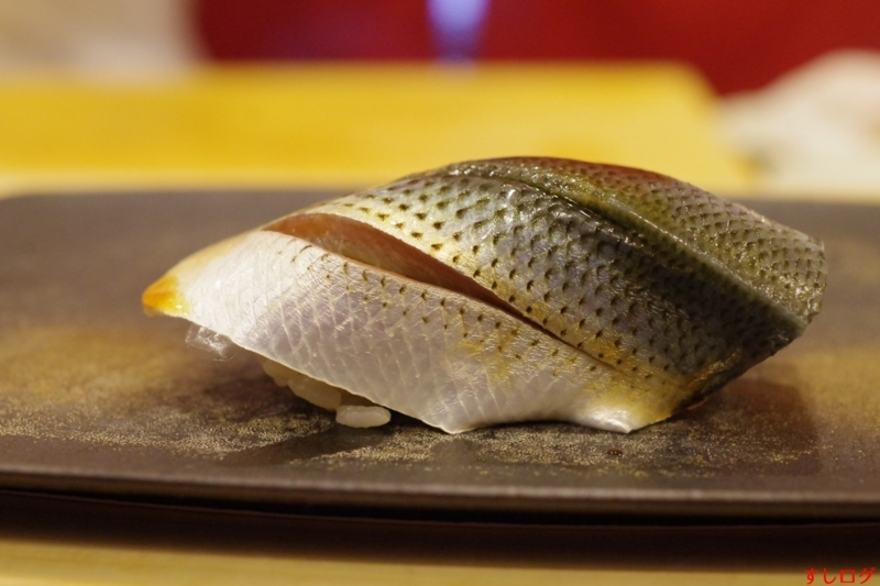 f:id:edomae-sushi:20171205194628j:plain