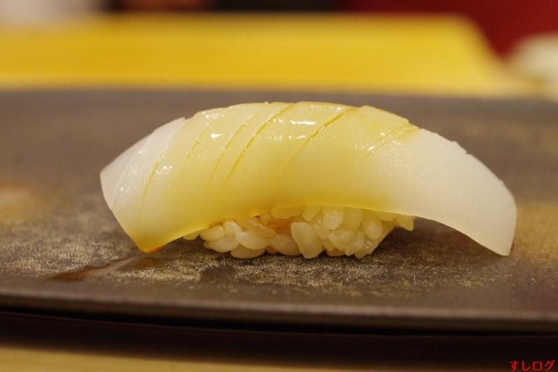 f:id:edomae-sushi:20171205194632j:plain